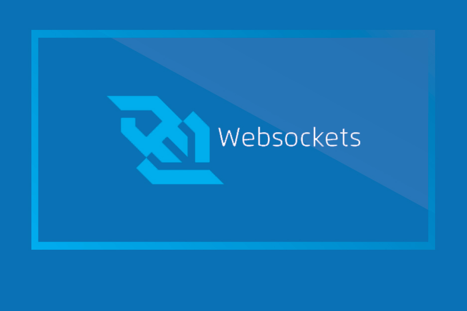 Implementing Websockets using php or Tornado web server