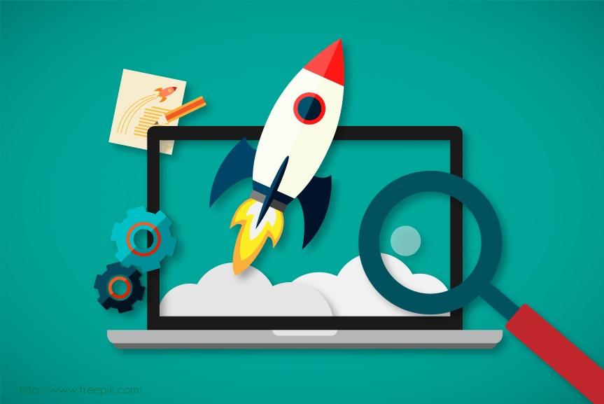 Готові запустити новий сайт? 8 речей, які варто перевірити двічі!