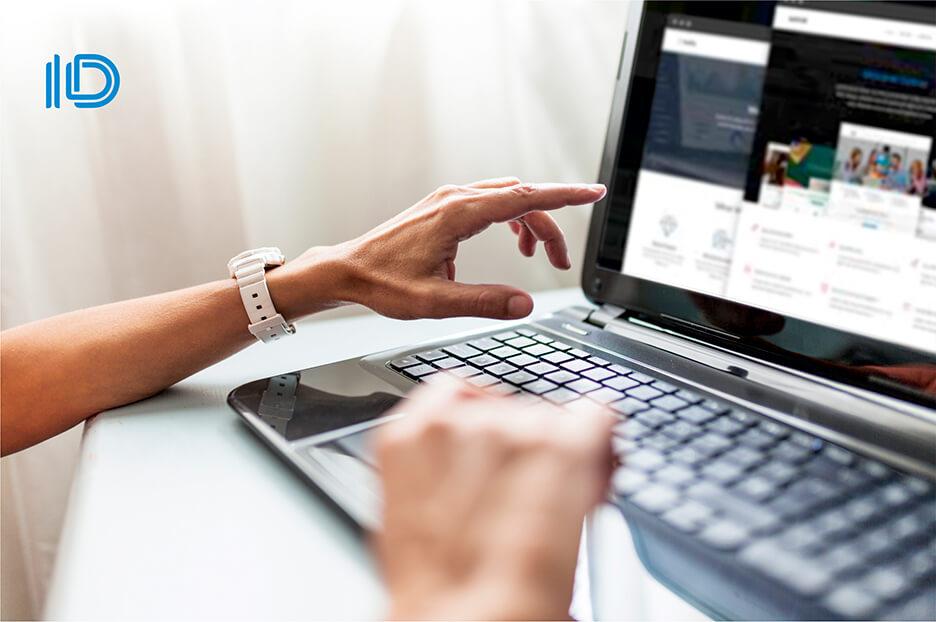 Create E-commerce Landing Page in WordPress