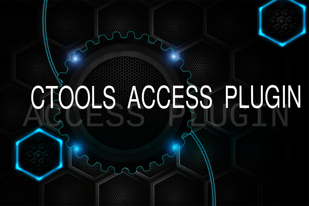 Ctools access plugin creation for Panels