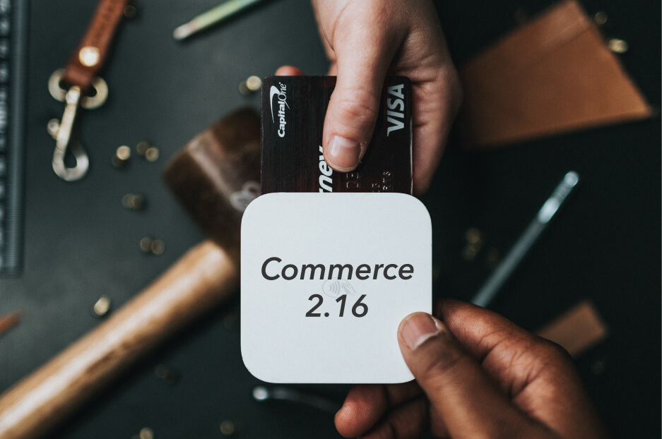 Drupal Commerce 2.16: cart expiration, exact promotion time & more!