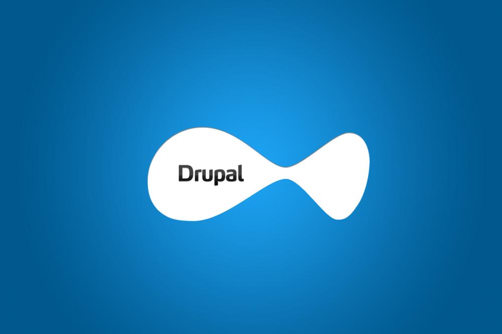 Drupal solution vs custom development