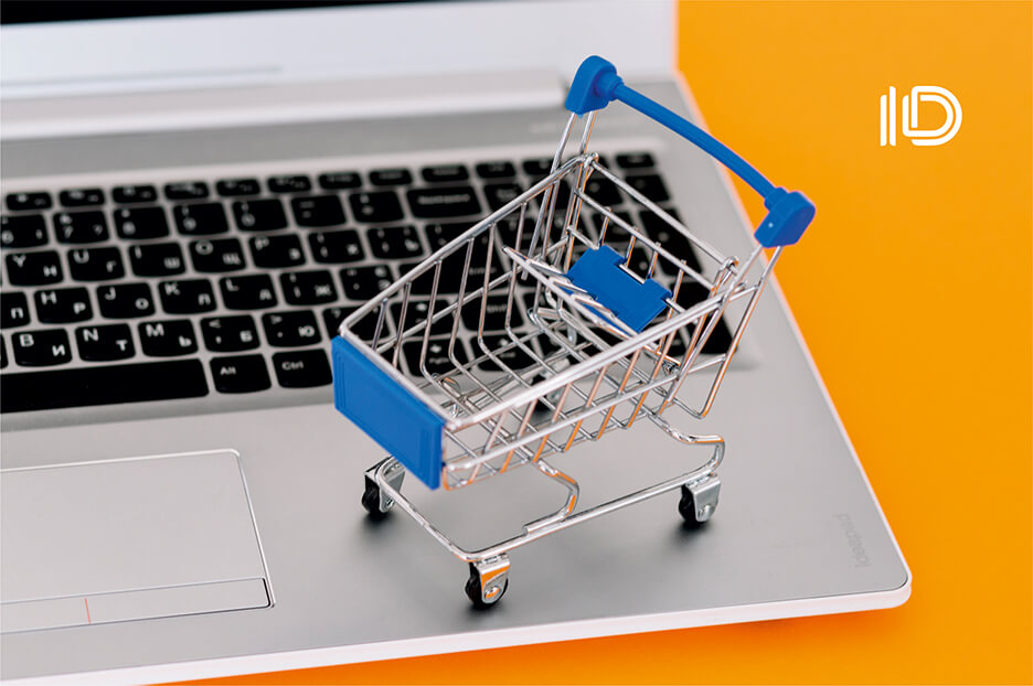 Drupal Commerce shopping cart: useful Drupal 8 modules