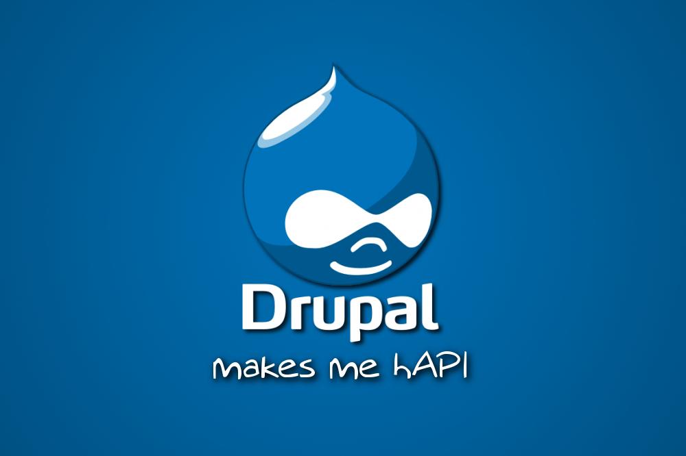 Drupal 7's Queue API
