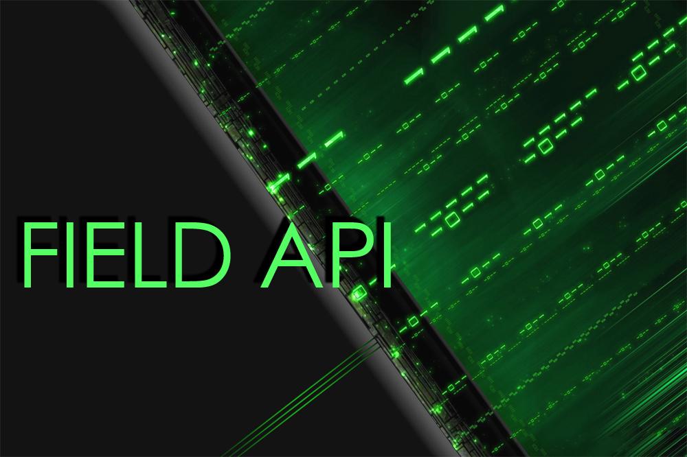 Creating simple module using Field API in Drupal 7
