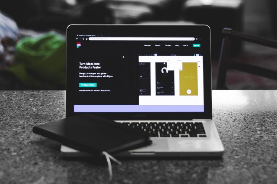 Figma vs Zeplin: що краще для вашої команди з дизайну