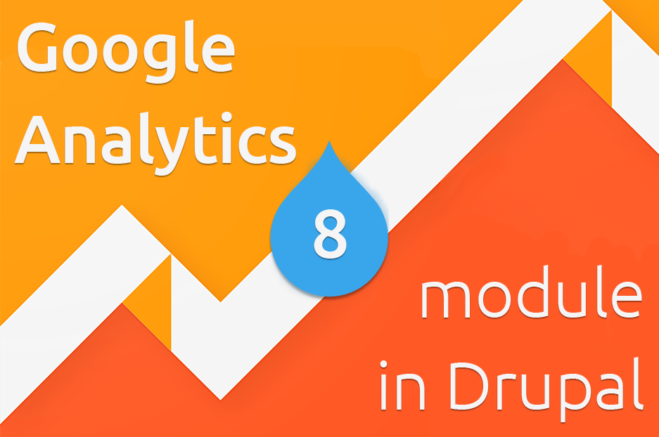 How to install Google Analytics module in Drupal 8 — Internetdevels