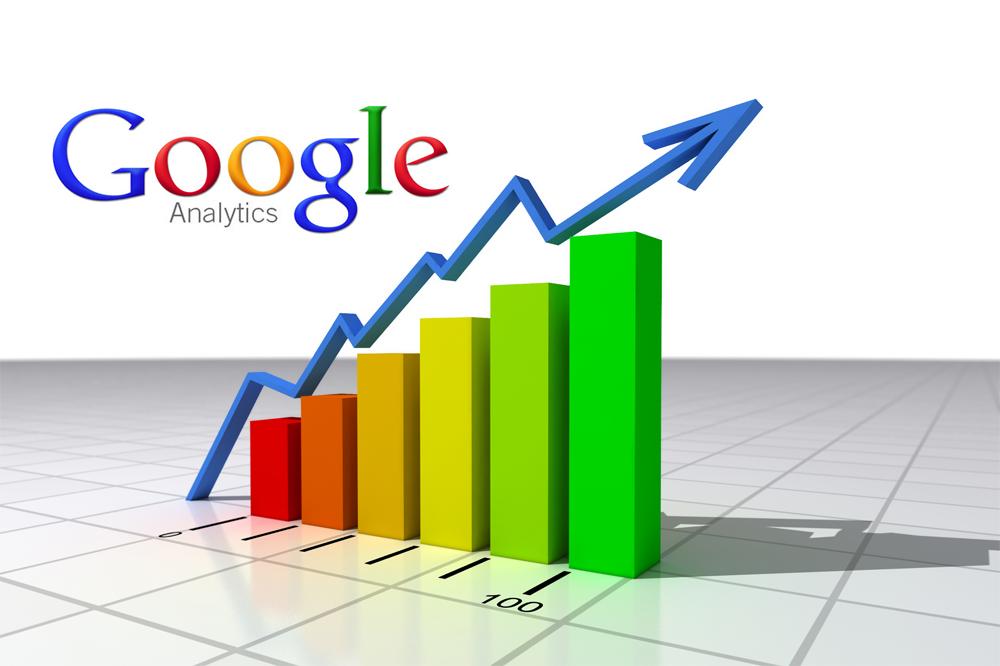 Google і швидкість загрузки Вашого сайту