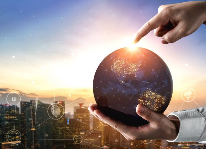 InternetDevels web development company – Drupal Open Source Sustainability