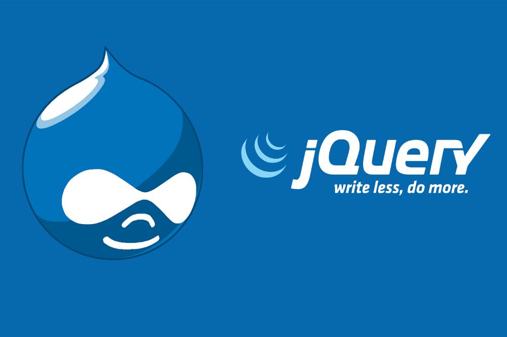 Пишемо jQuery плагін