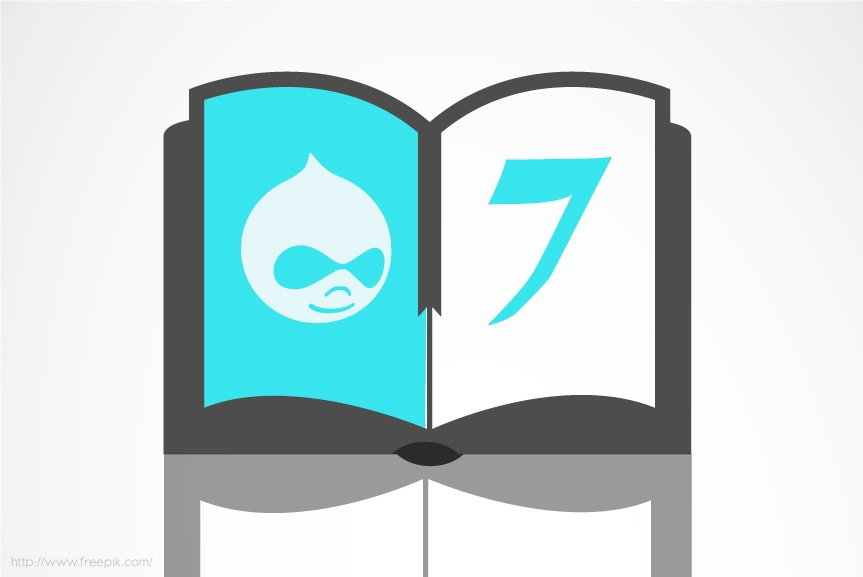 Drupal Book module: all you need to know about it