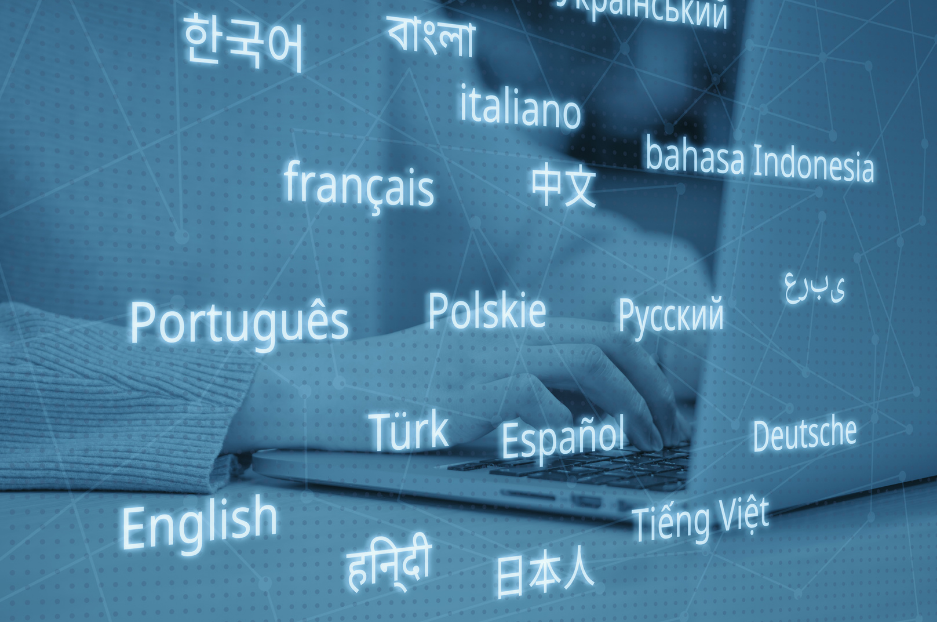 Multilingual eCommerce Store with WordPress