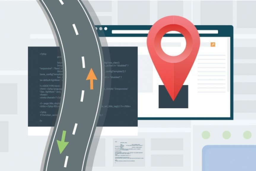 Improve Your Website Navigation