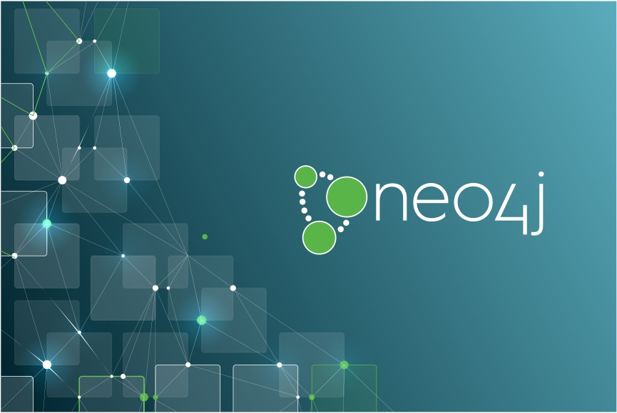 Using Neo4j graph database: part 2