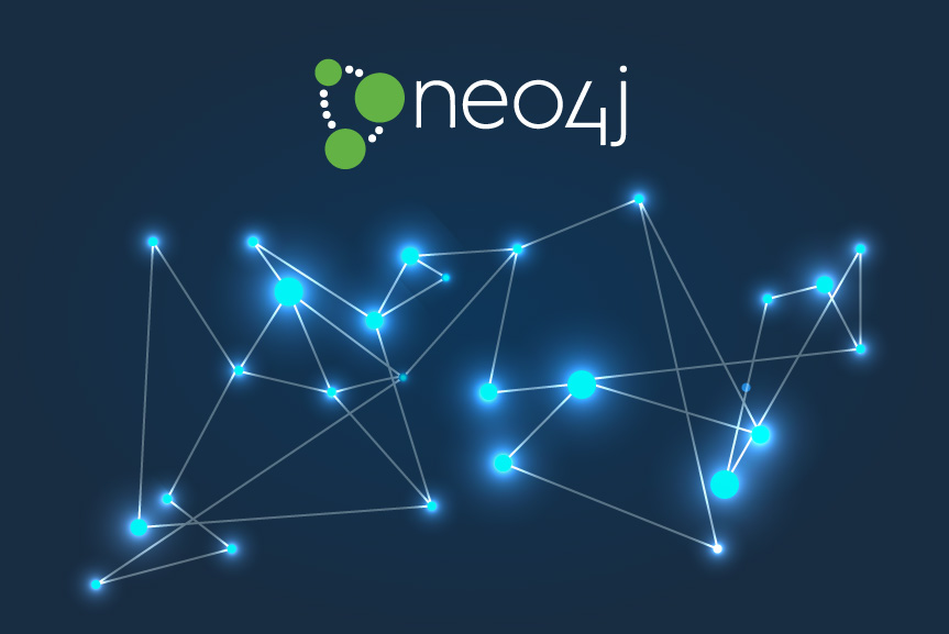 Using Neo4j graph database: part 1