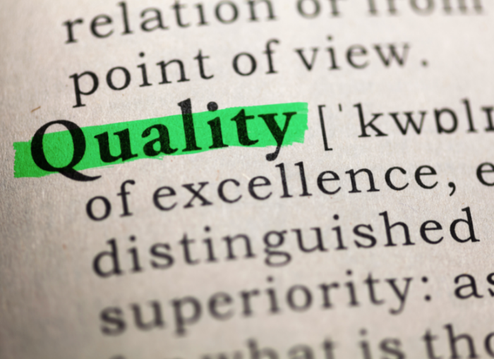 Quality Assurance (QA) – Why Is It So Important In Web Development