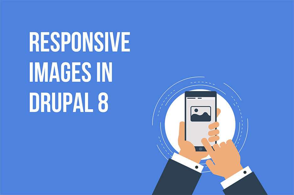 Responsive images in Drupal 8 — Internetdevels official blog