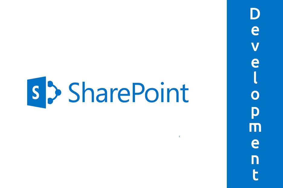 Розробка під SharePoint: додатки для оптимізації робочого процесу (частина 1)