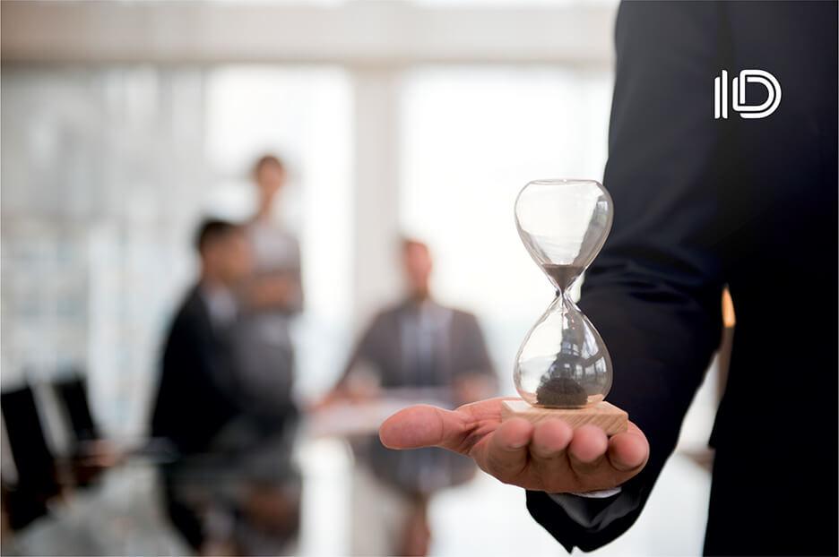Контракт Time and Material для Розробки Програмного Забезпечення