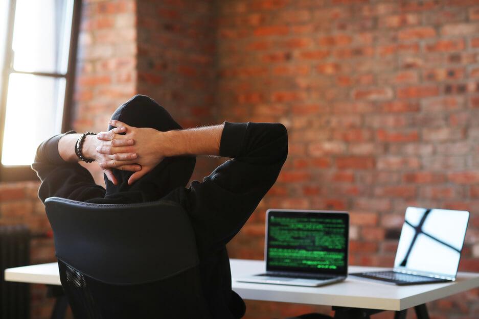 Як підвищити безпеку сайту з Drupal-модулем Automated Logout