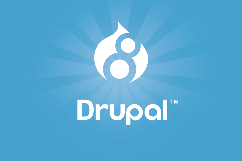 What's new in Drupal 8?
