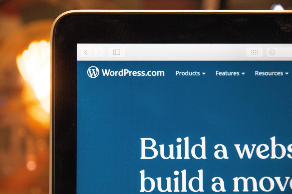 Найкращі безкоштовні і платні WordPress-теми для технологічних компаній