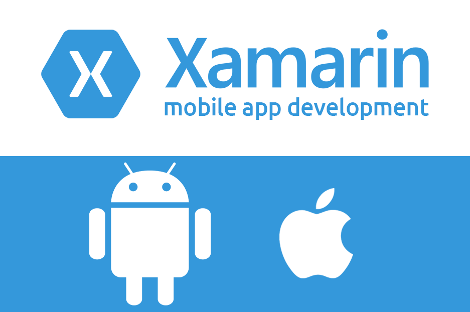 Xamarin mobile app development: where all platforms are in harmony