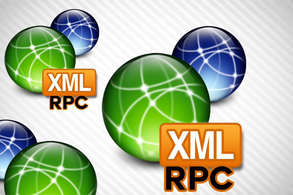 XML-RPC in Drupal 7