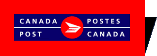 Commerce Canada Post Drupal module for ecommerce shipping