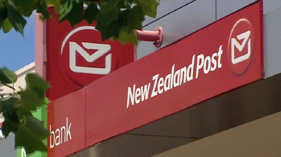 Commerce NZPost Drupal module for ecommerce shipping