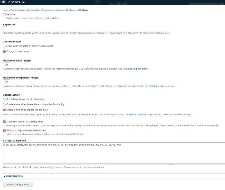 TOP Drupal 7 SEO Modules — Internetdevels official blog