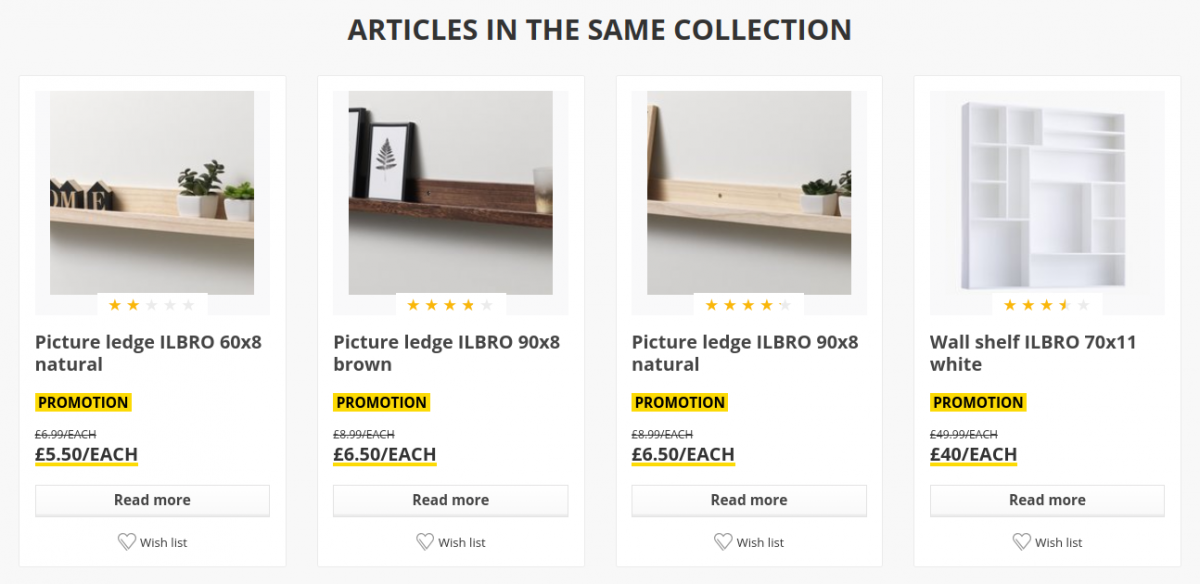 related-products-in-ecommerce-personalization