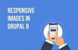 Responsive images in Drupal 8: beautiful on every device!