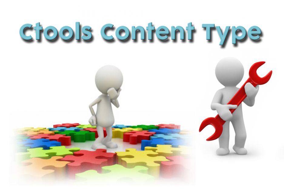Ctools content type for Panels