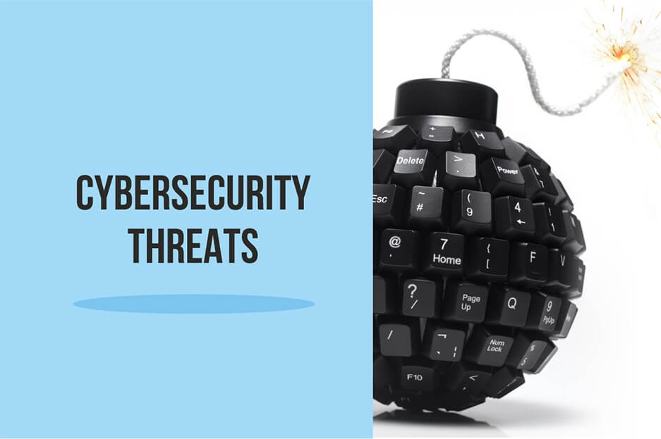 Cyber threats 2017 and ways to secure against them