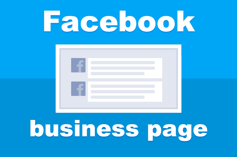 Make your Facebook page work for your business!