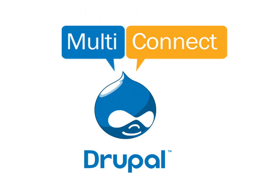 Connecting To Multiple Databases In Drupal 7