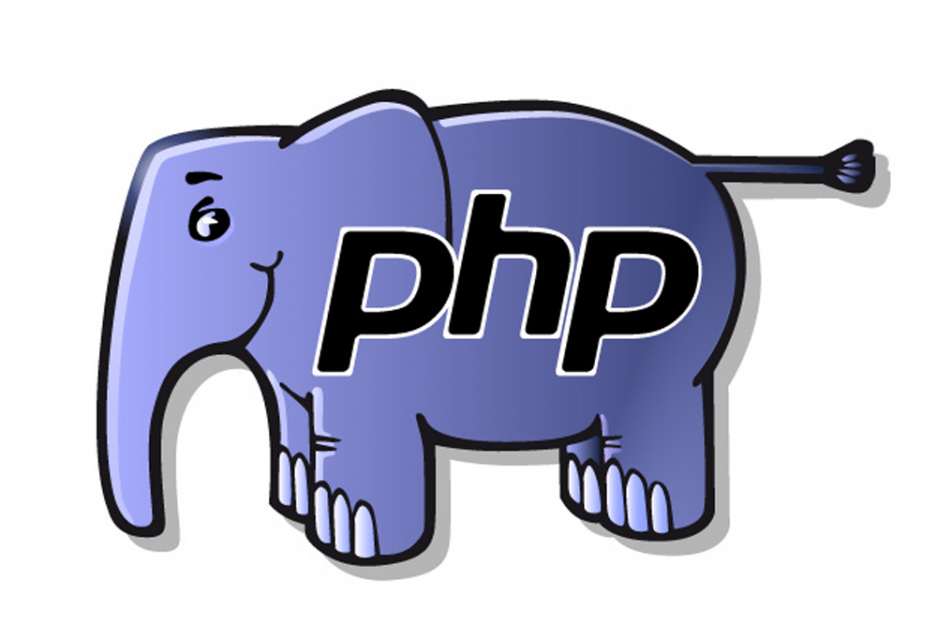 PHP-code profiling. XHprof — hierarchical profiler with html-interface