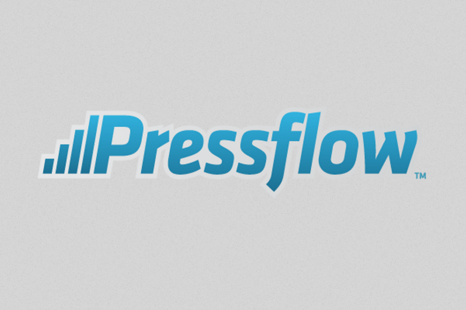 Why do we always use Pressflow for Drupal6-projects