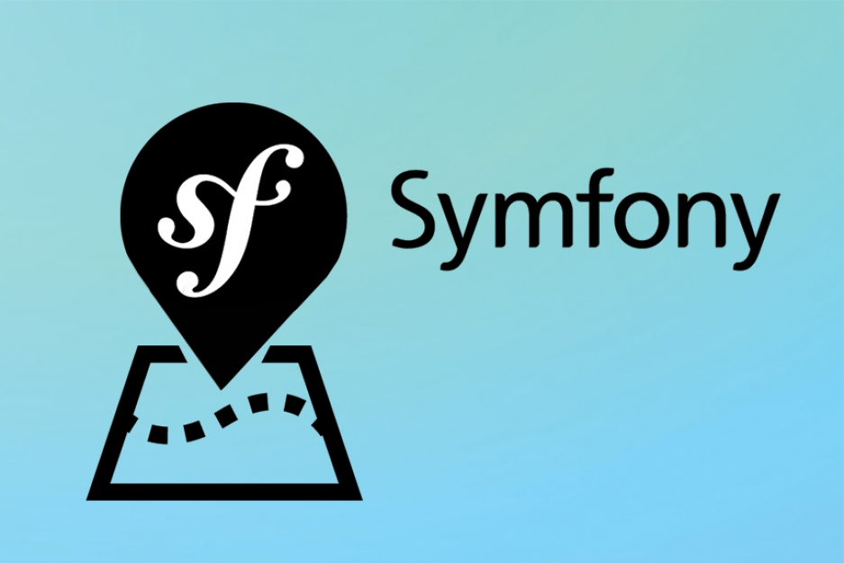How to start with Symfony2 framework: tutorial for beginners