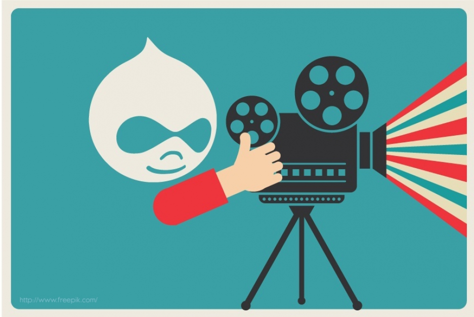 Best Drupal Video Player Modules